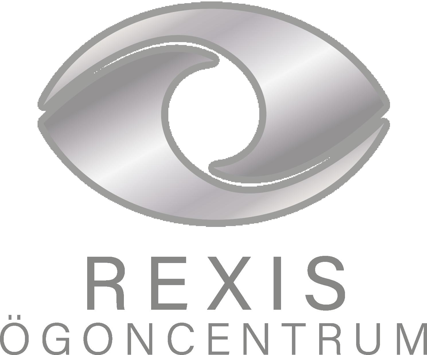 Rexis Ögoncentrum